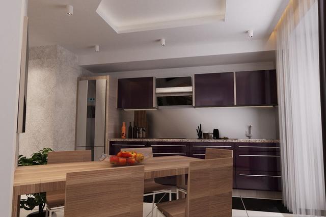 2-storey-modern-hip-roof-elegant-house (8)