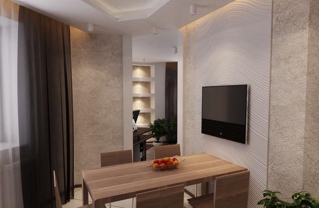 2-storey-modern-hip-roof-elegant-house (9)
