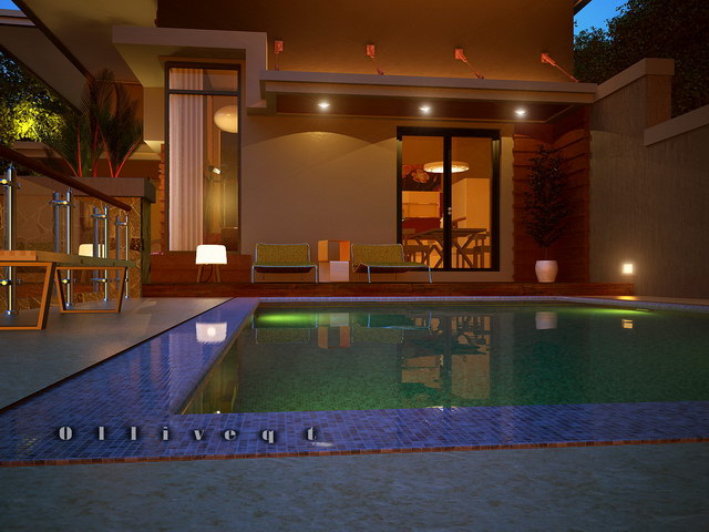 2-storey-monotone-modern-house-with-elegant-pool_5