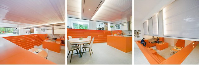 21-dreamy-beautiful-kitchen-for-all-housewife (1)