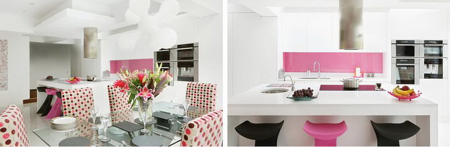 21-dreamy-beautiful-kitchen-for-all-housewife (15)