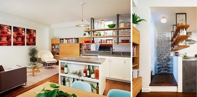 21-dreamy-beautiful-kitchen-for-all-housewife (2)