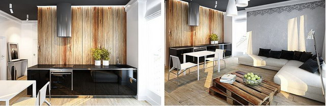 21-dreamy-beautiful-kitchen-for-all-housewife (3)