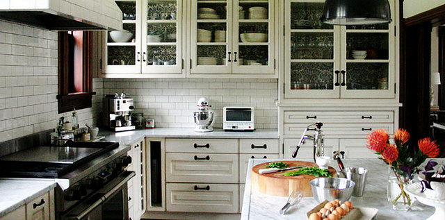 21-dreamy-beautiful-kitchen-for-all-housewife (4)