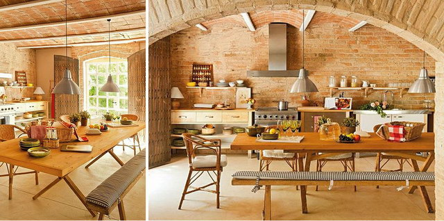 21-dreamy-beautiful-kitchen-for-all-housewife (5)