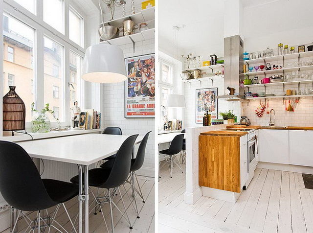 21-dreamy-beautiful-kitchen-for-all-housewife (6)