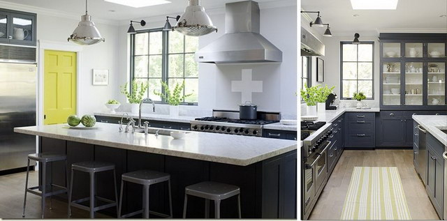 21-dreamy-beautiful-kitchen-for-all-housewife (7)
