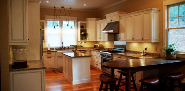 21-dreamy-beautiful-kitchen-for-all-housewife (8)