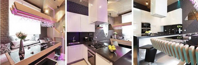 21-dreamy-beautiful-kitchen-for-all-housewife (9)