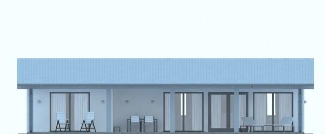 25009_user_elewacje1406639905_kp_g231_-_budynek_letniskowy