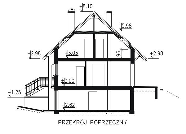 26066_przekroje1_pwd_bw-18_podpiwniczony - Copy