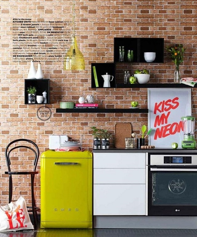 27-inspirational-ideas-for-your-kitchen (13)