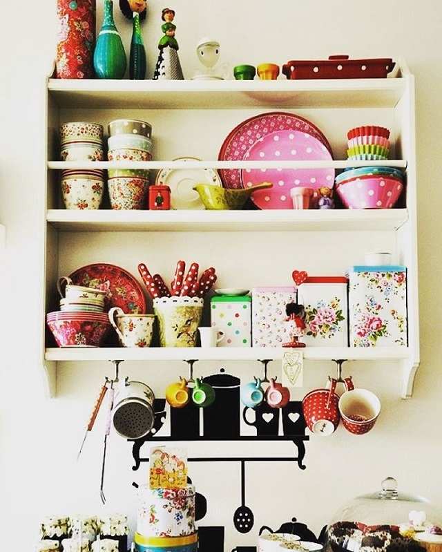27-inspirational-ideas-for-your-kitchen (14)