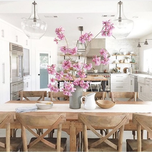 27-inspirational-ideas-for-your-kitchen (15)
