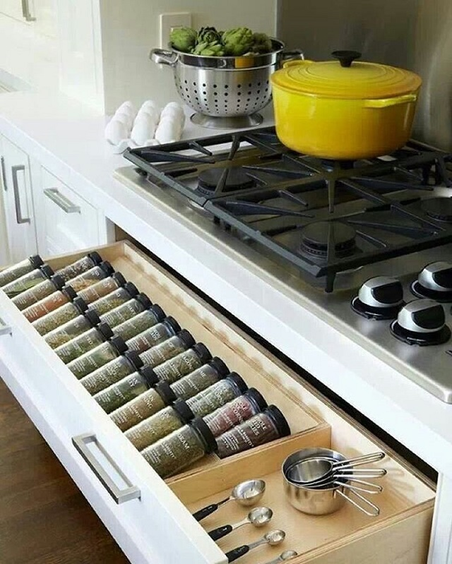 27-inspirational-ideas-for-your-kitchen (23)