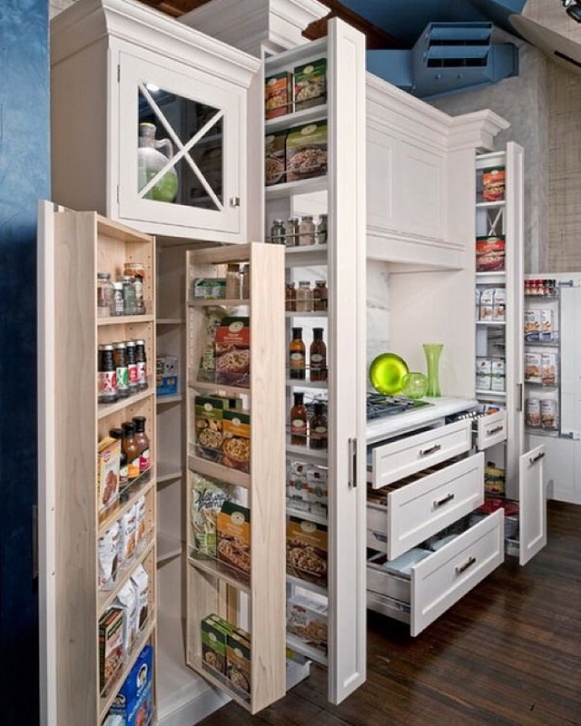 27-inspirational-ideas-for-your-kitchen (24)