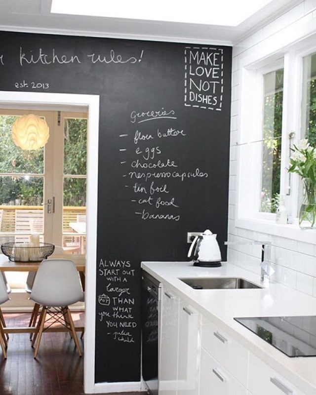 27-inspirational-ideas-for-your-kitchen (26)