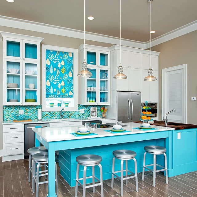 27-inspirational-ideas-for-your-kitchen (3)