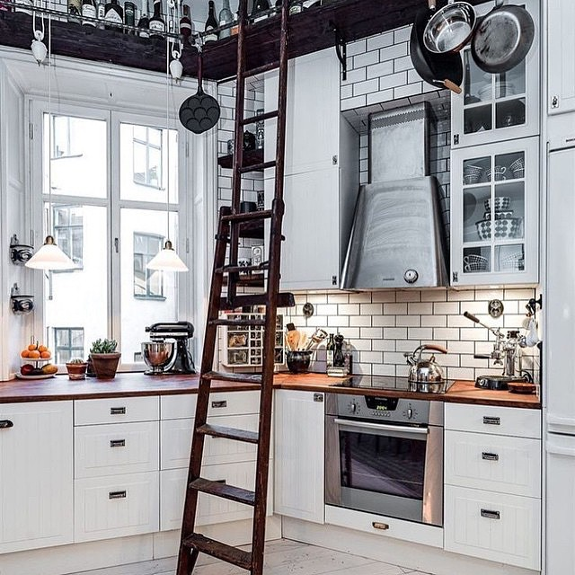 27-inspirational-ideas-for-your-kitchen (6)