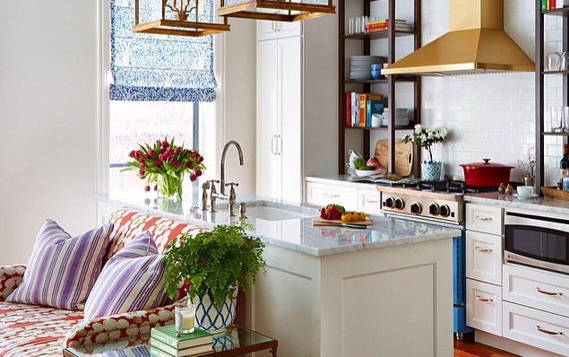 27-inspirational-ideas-for-your-kitchen-cover