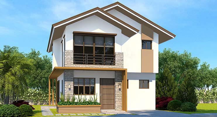 3-house-plans-of-modern-asian-house (1)
