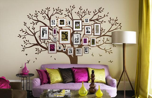 40 stunning interior designs that will make you feel wonderful (32)