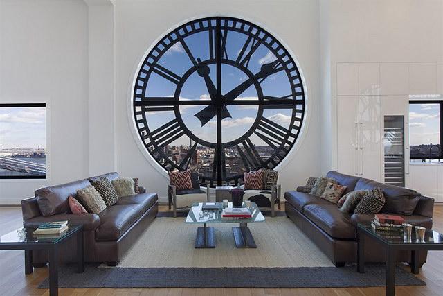 40 stunning interior designs that will make you feel wonderful (8)