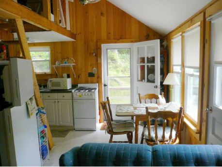 400-sq-ft-small-house-for-sale-05