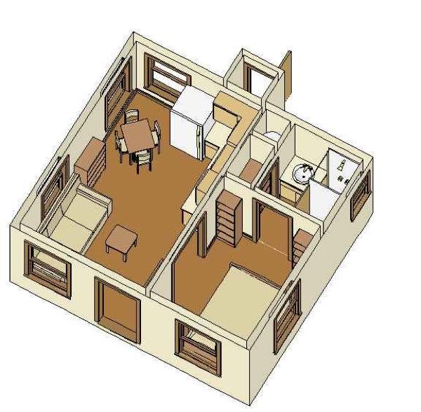 5k-tiny-cabin-mortgage-free-living-0011