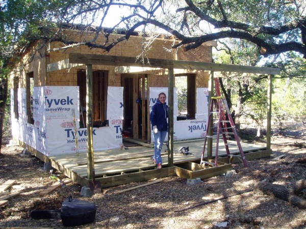 5k-tiny-cabin-mortgage-free-living-003