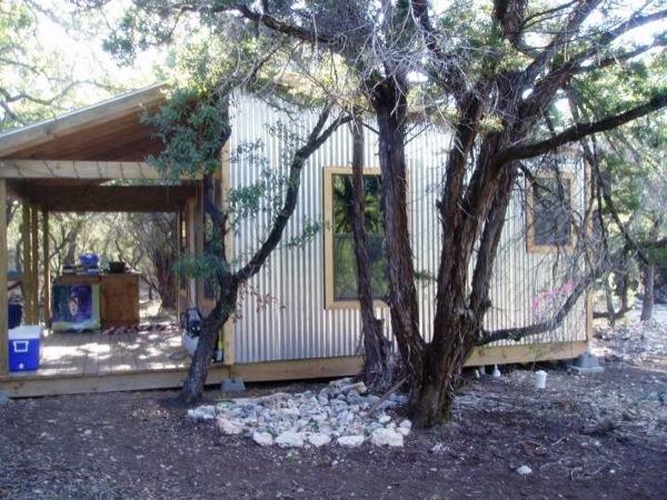 5k-tiny-cabin-mortgage-free-living-004
