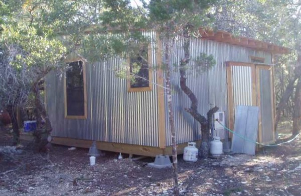 5k-tiny-cabin-mortgage-free-living-005