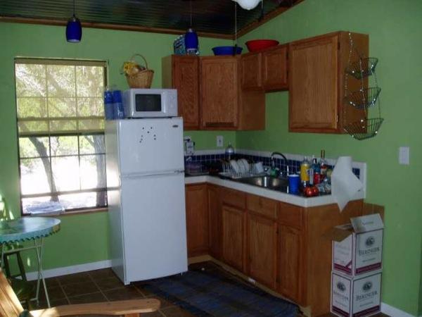 5k-tiny-cabin-mortgage-free-living-006