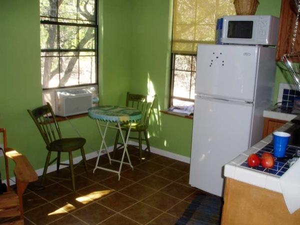 5k-tiny-cabin-mortgage-free-living-007