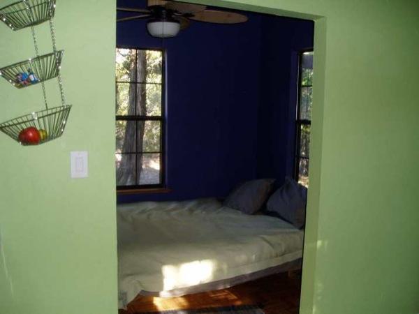 5k-tiny-cabin-mortgage-free-living-008