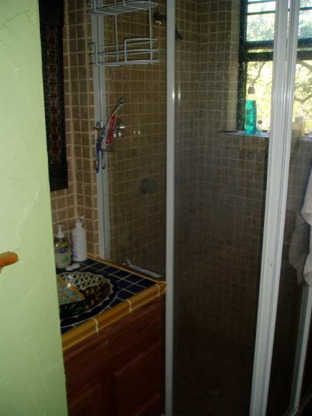 5k-tiny-cabin-mortgage-free-living-009
