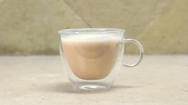 6-unique-ways-to-drink-coffee (1)
