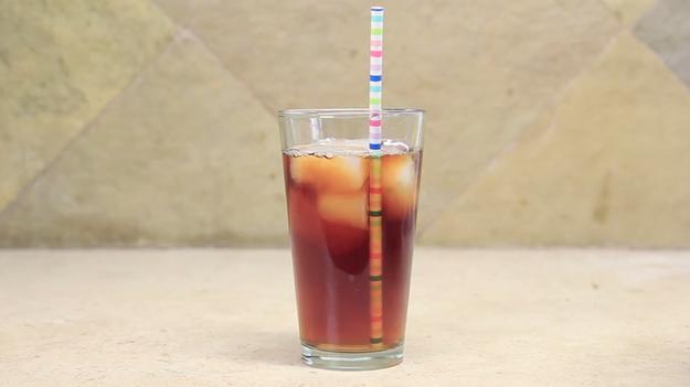6-unique-ways-to-drink-coffee (2)