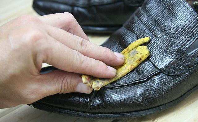 7 uses of banana peel (4)