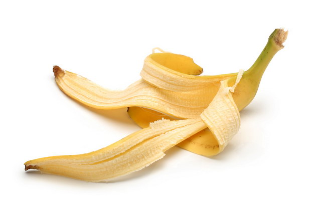 7 uses of banana peel (5)