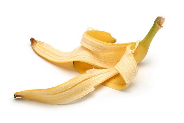 7 uses of banana peel (5)