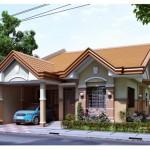 รวม 9 ไอเดียบ้านสวยในดีไซน์กะทัดรัด แรงบันดาลใจสำหรับบ้านหลังใหม่ของเรา
