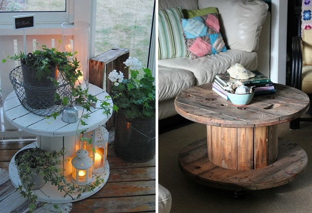 9-decorating-house-with-cable-spool-ideas cover
