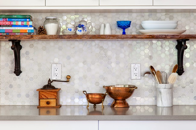9-organizing-kitchen-storage-ideas (3)