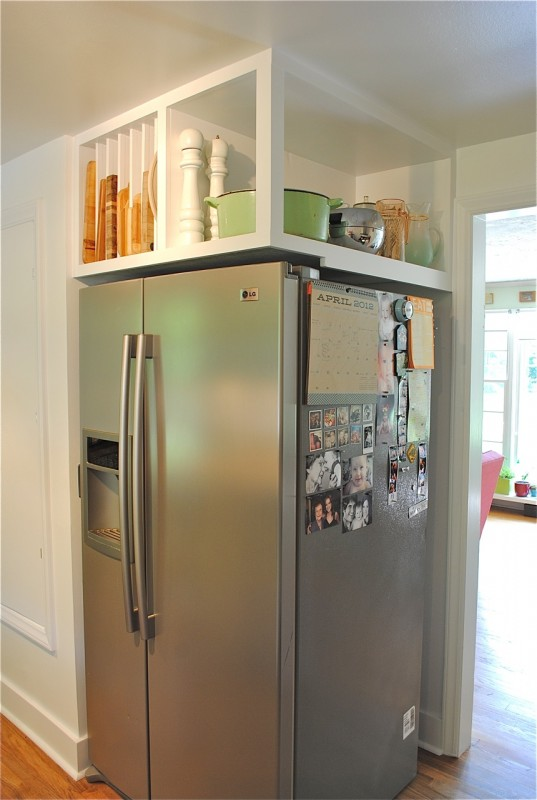 9-organizing-kitchen-storage-ideas (4)