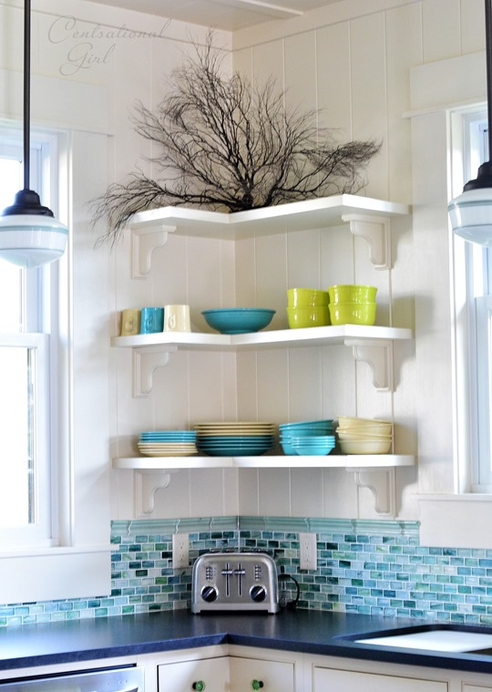 9-organizing-kitchen-storage-ideas (5)