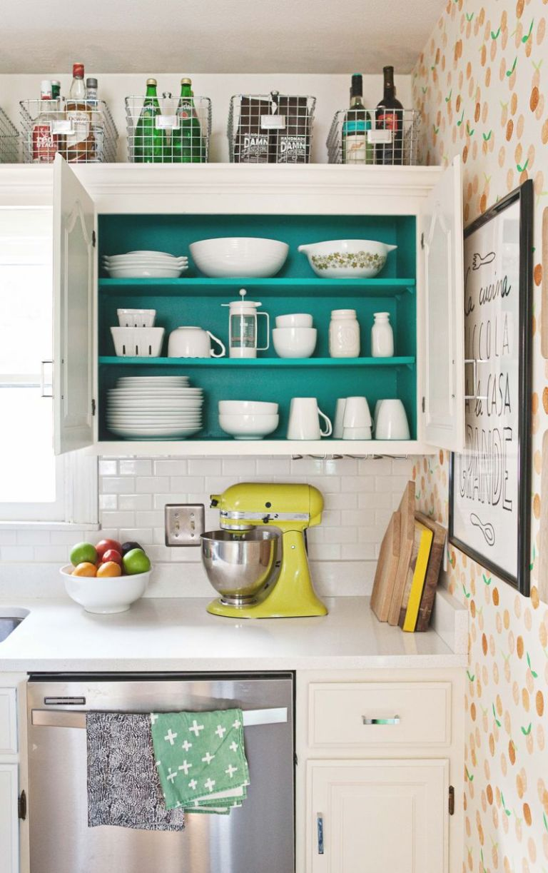 9-organizing-kitchen-storage-ideas (6)