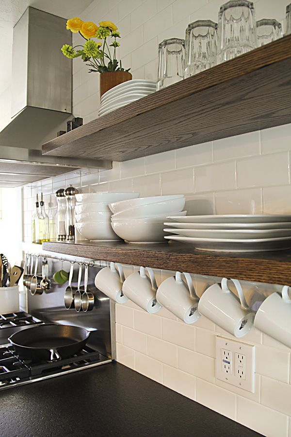 9-organizing-kitchen-storage-ideas (7)