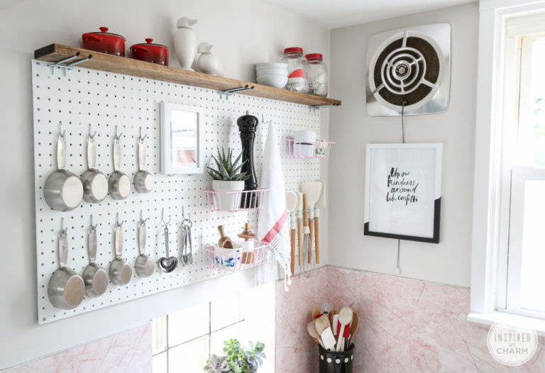 9-organizing-kitchen-storage-ideas (9)