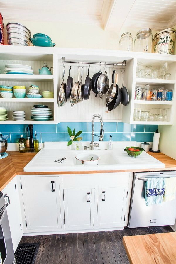 9-organizing-kitchen-storage-ideass (1)